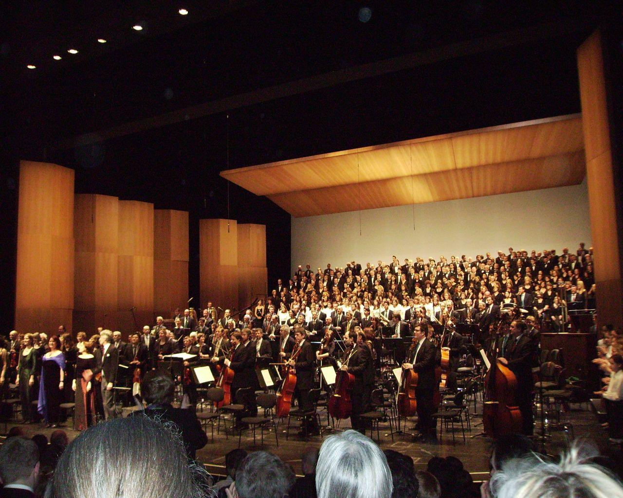 KonzertbildMahler2008