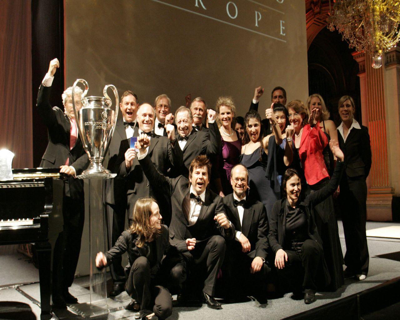 ChampionsleaguefinalParis2006