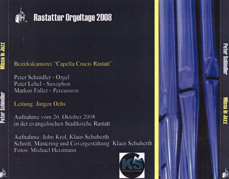 JazzMesseRueckblatt