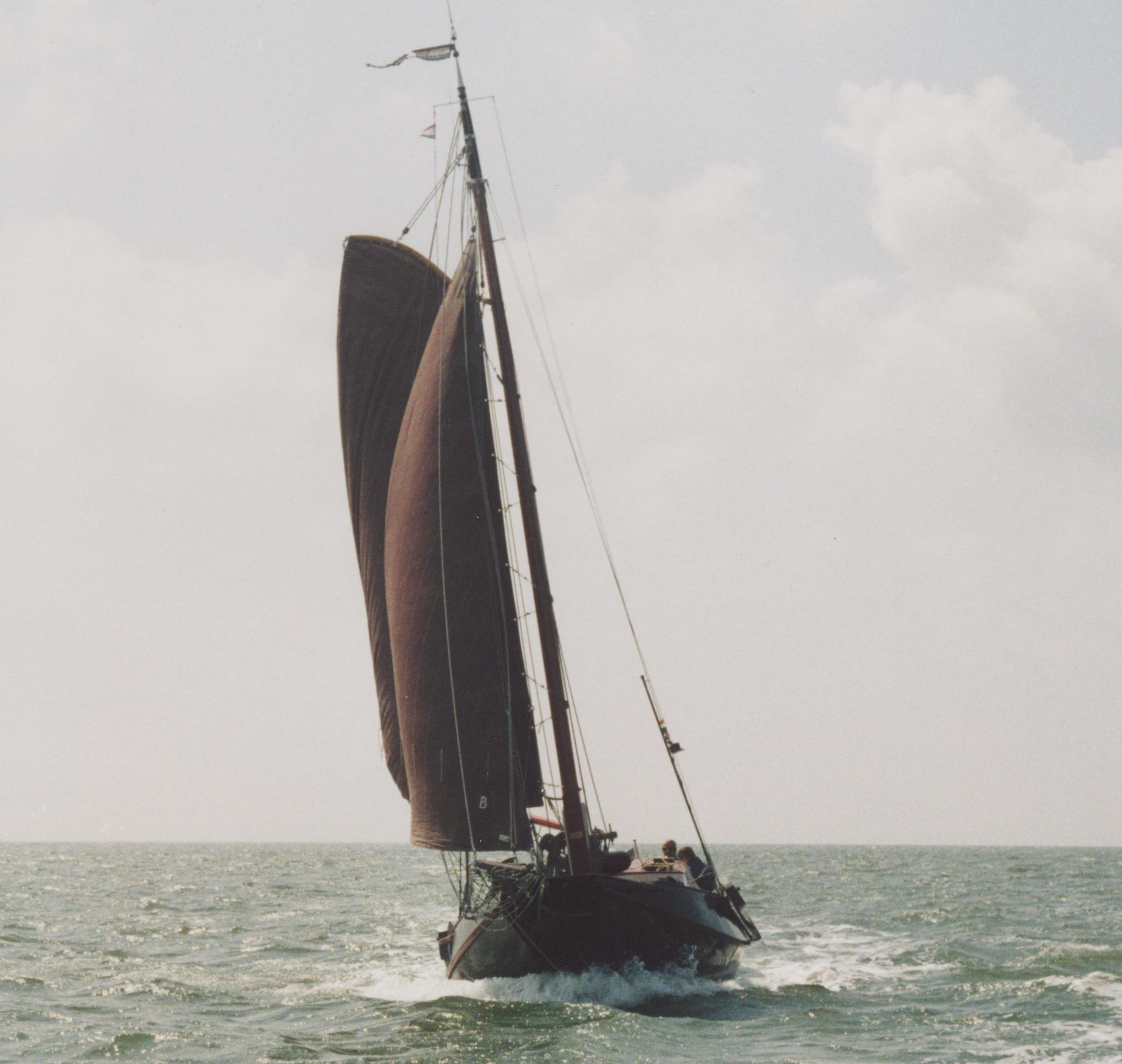 VrouweHendrika2004
