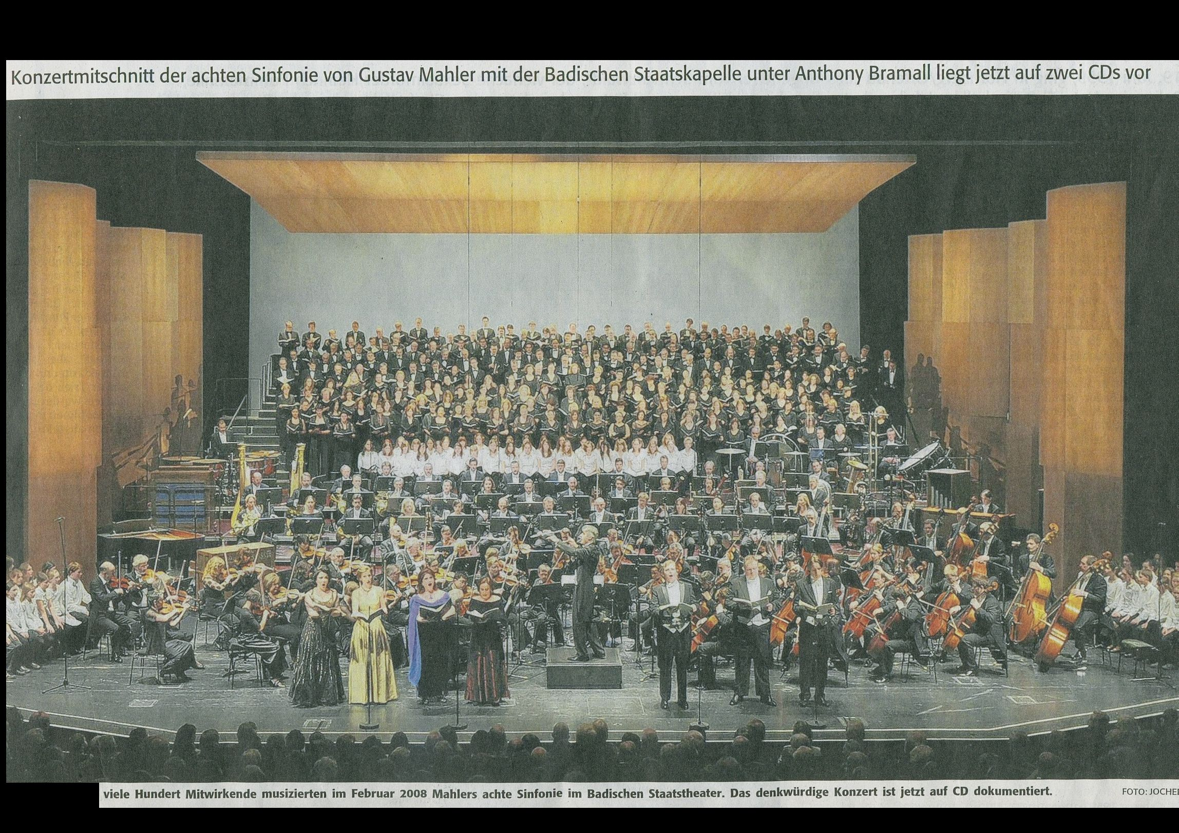 MahlersAchteKonzertbildFebruar2008