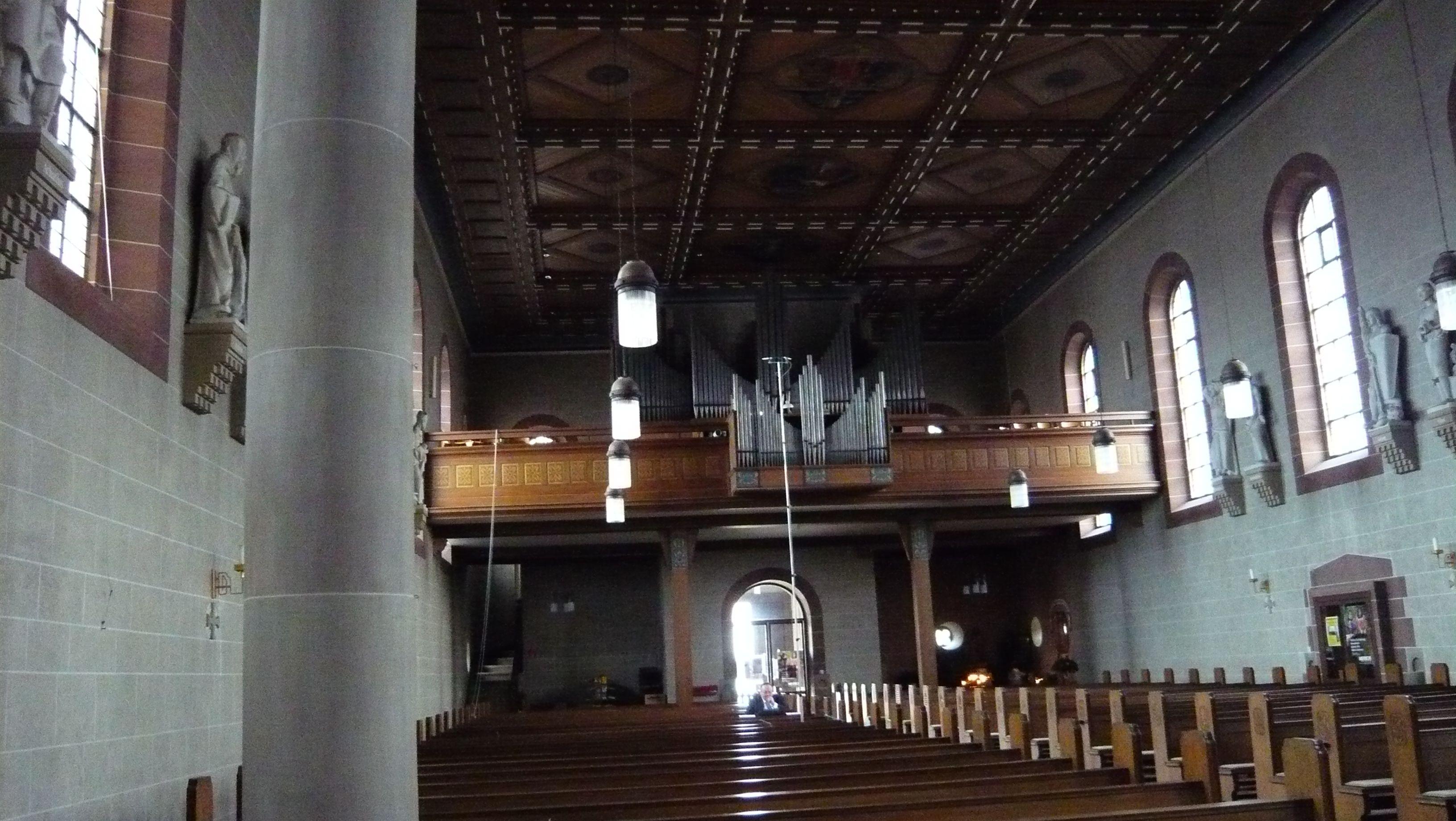 OrgelStJakobuskircheKarlsdorf210310