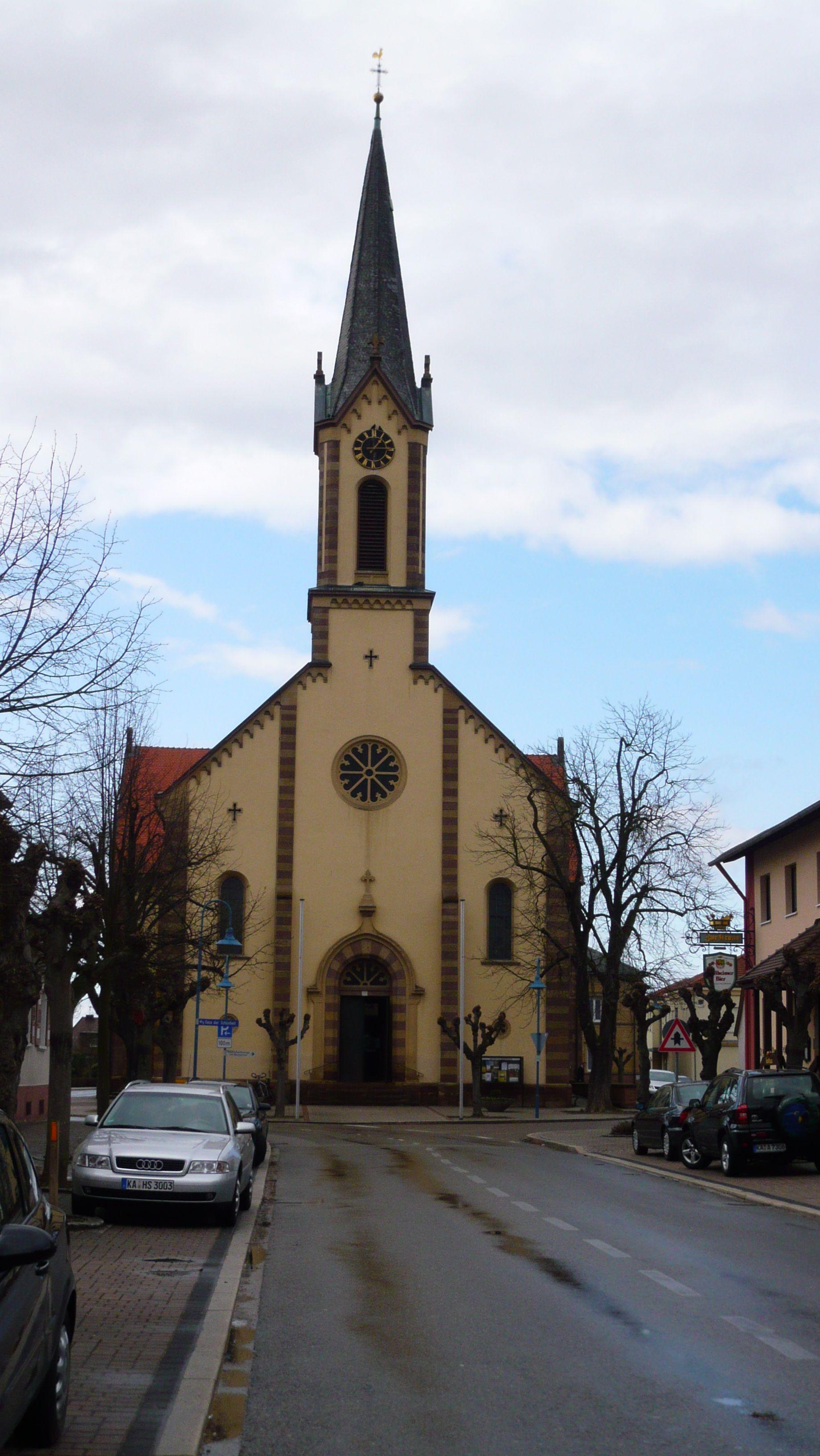 StJakobuskircheKarlsdorf210310
