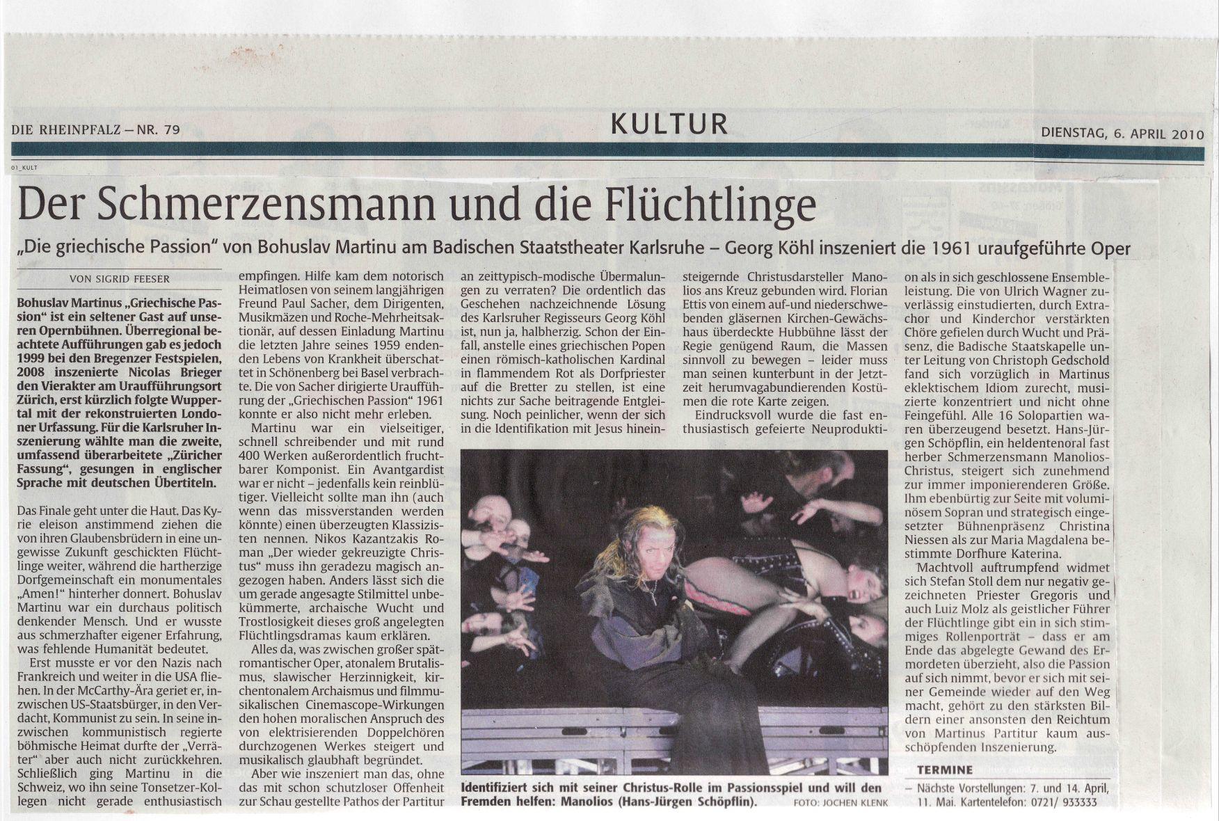 KritikRheinpfalz060410k