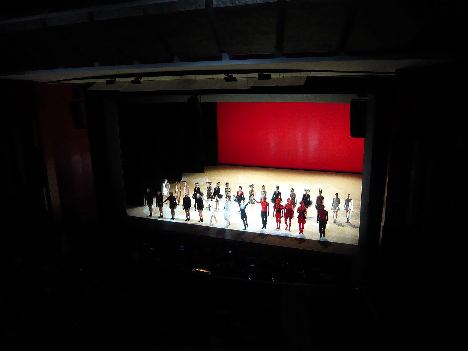 BalletdeMonteCarlo2010