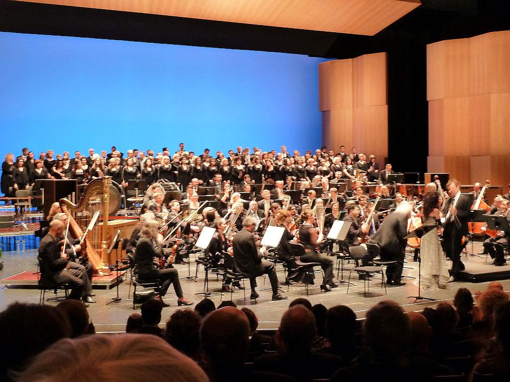 Konzertbild2011
