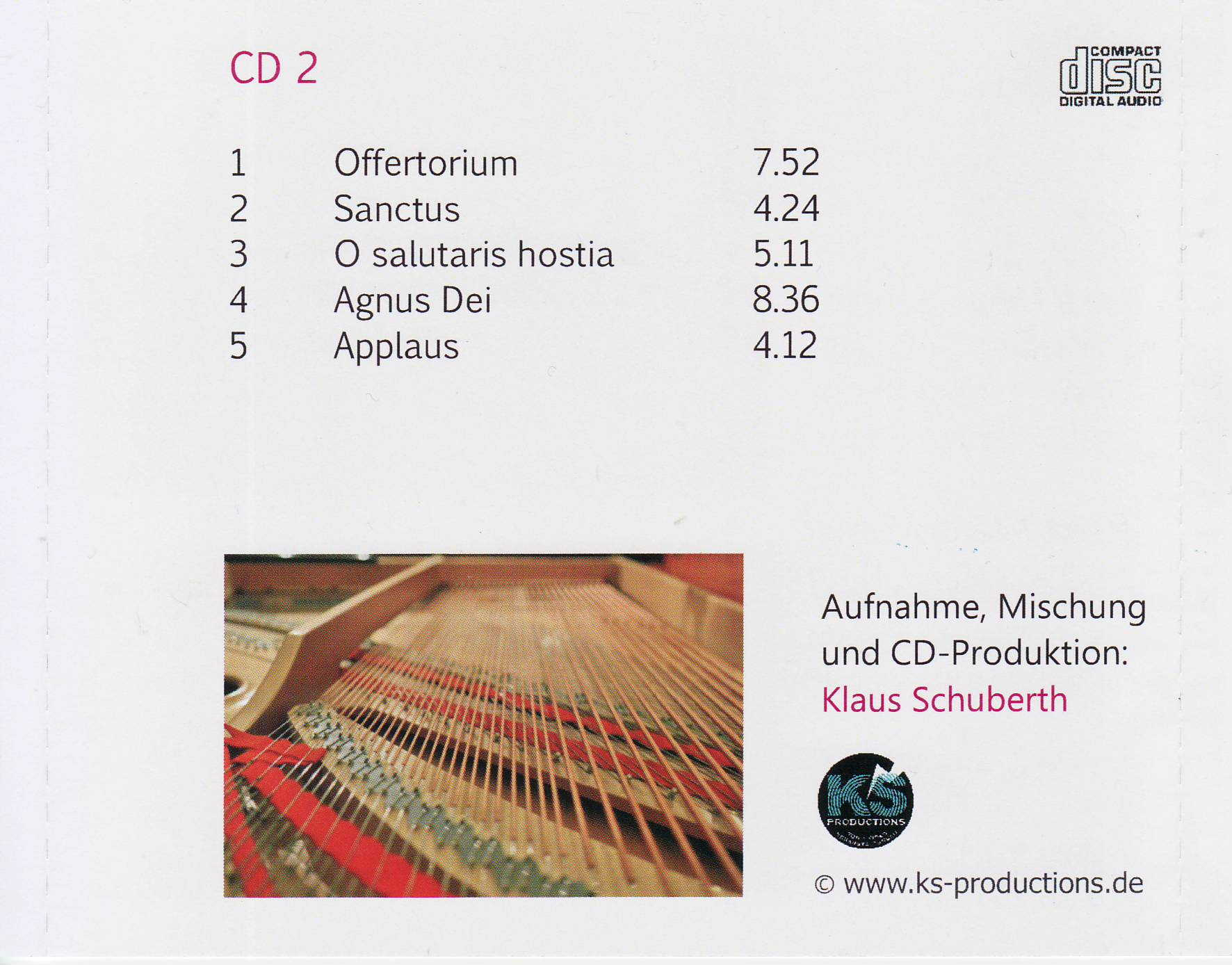 RossiniMessInhaltCD2