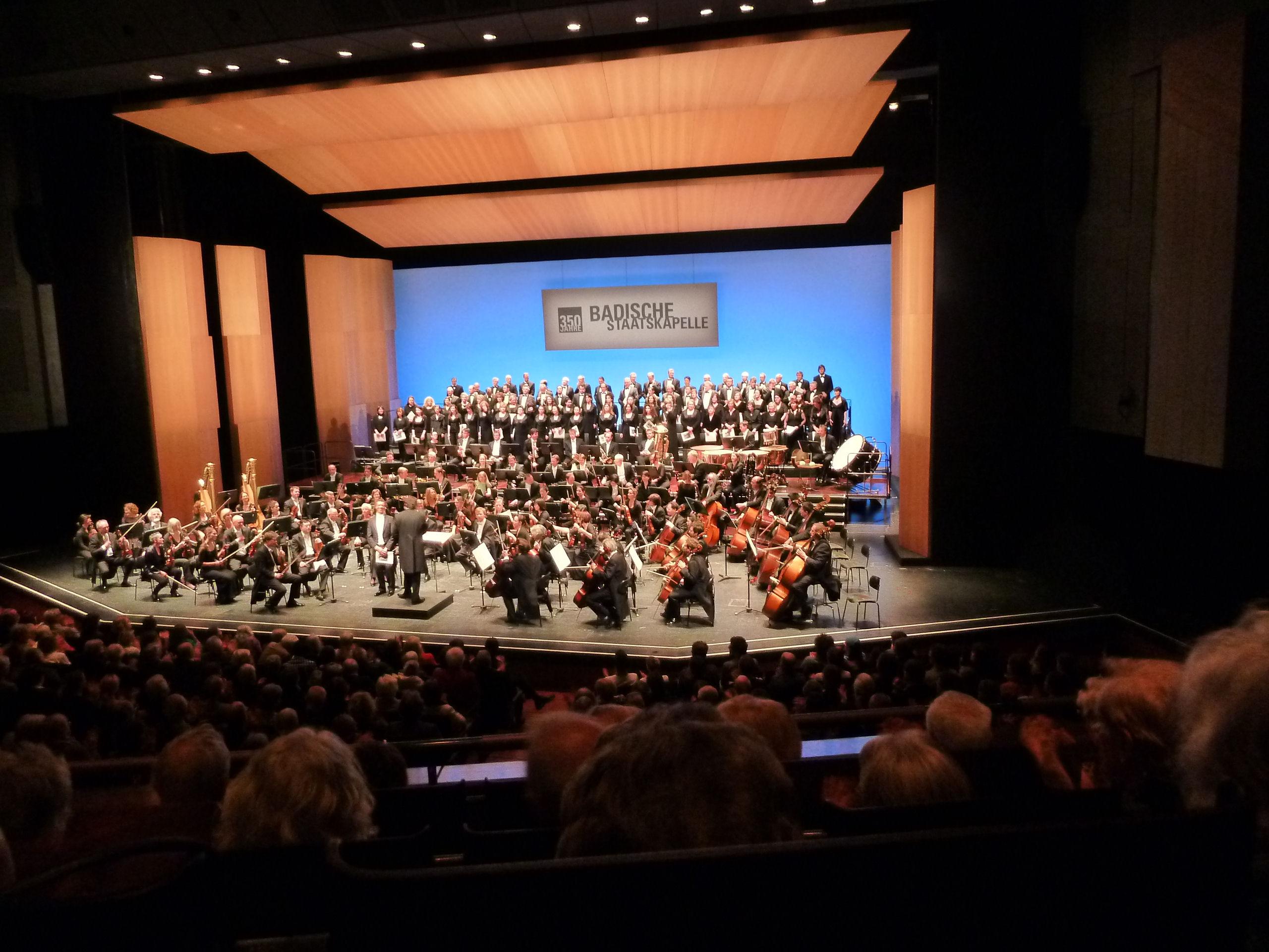 KonzertSeaDriftKA2012
