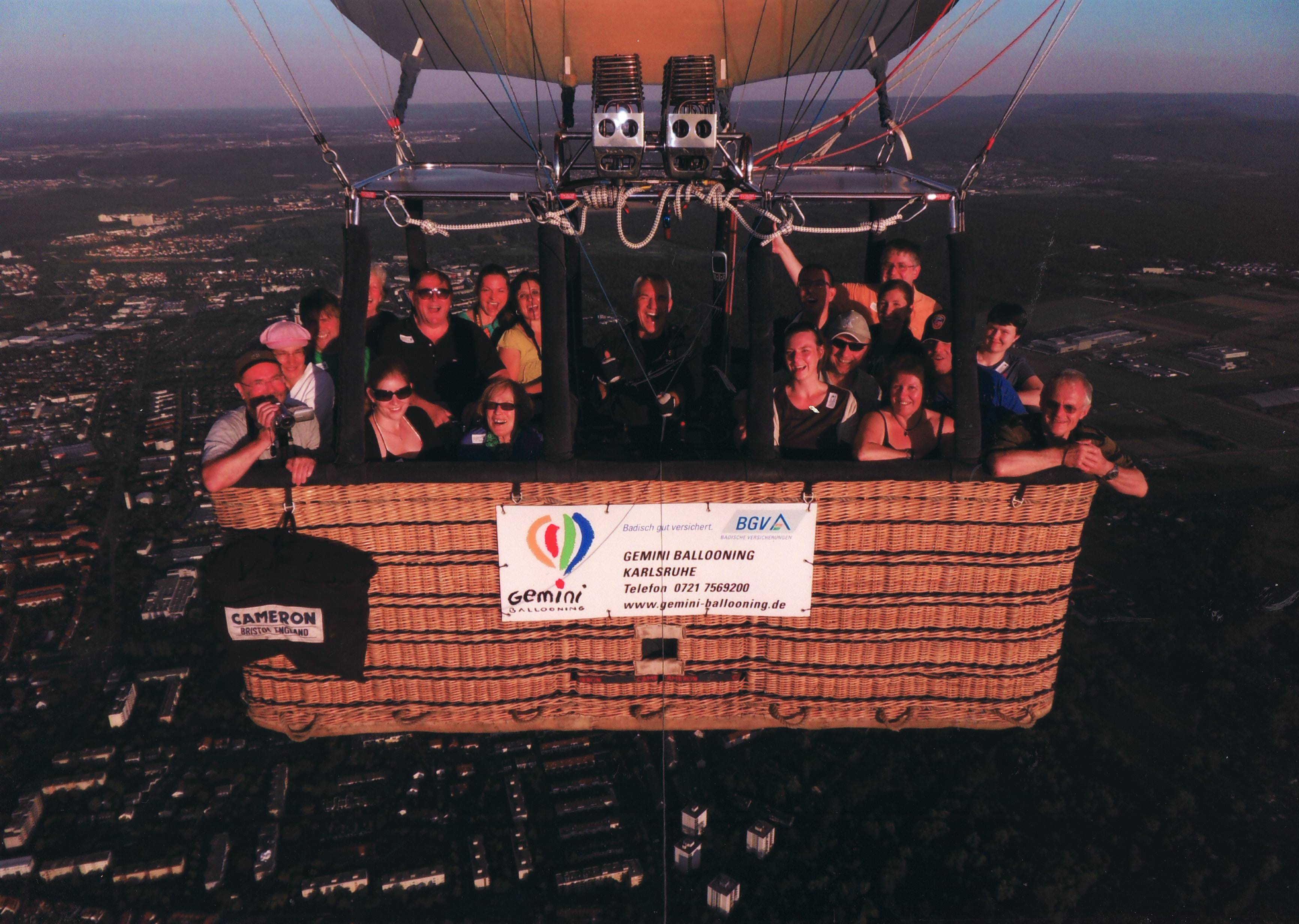 Ballonfahrt23072012KAGemini