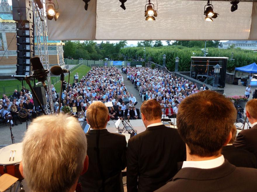 KonzertbeginnDarmstadt082012