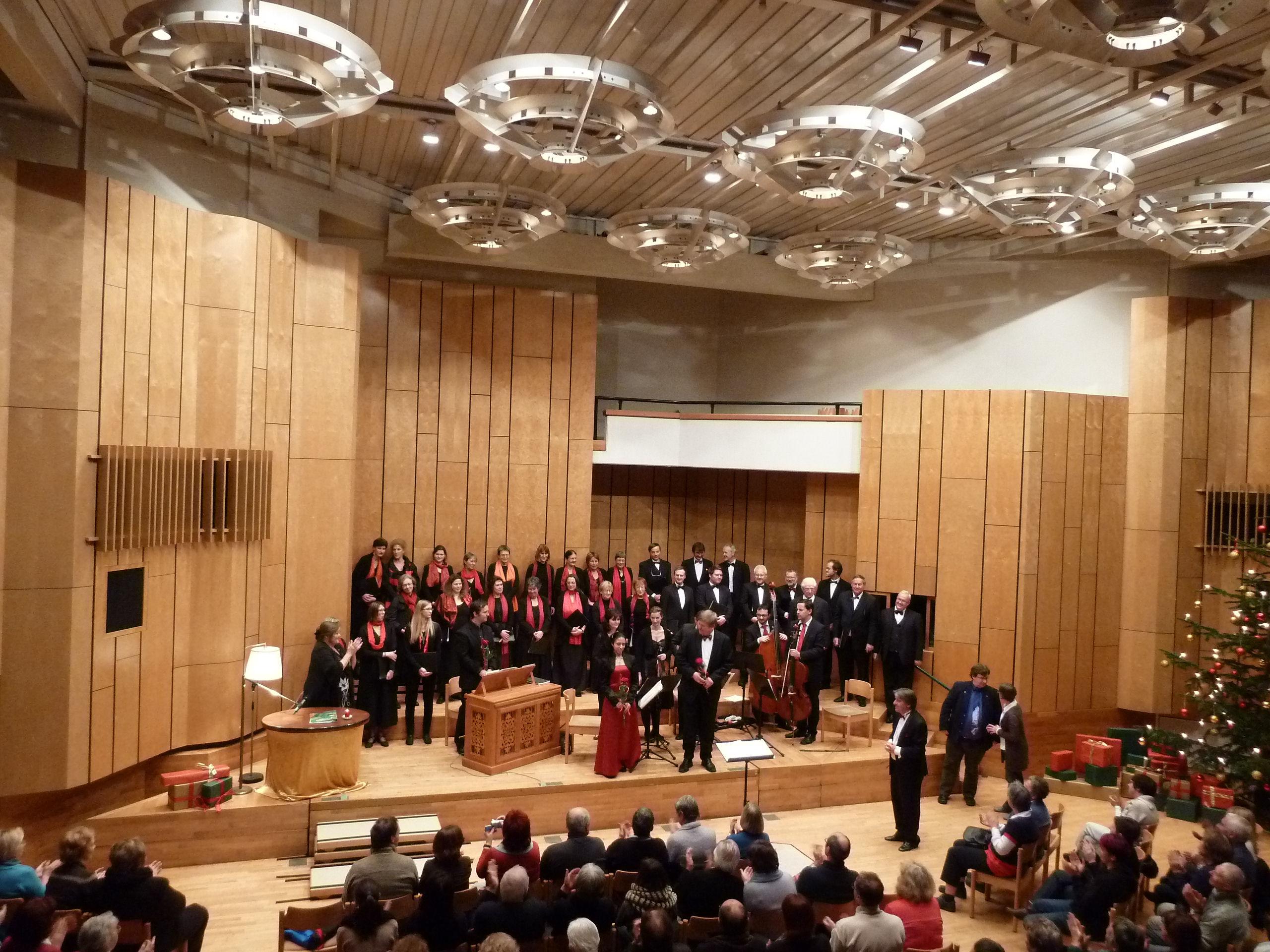 ApplausMarianneSägebrechtAdvent2012