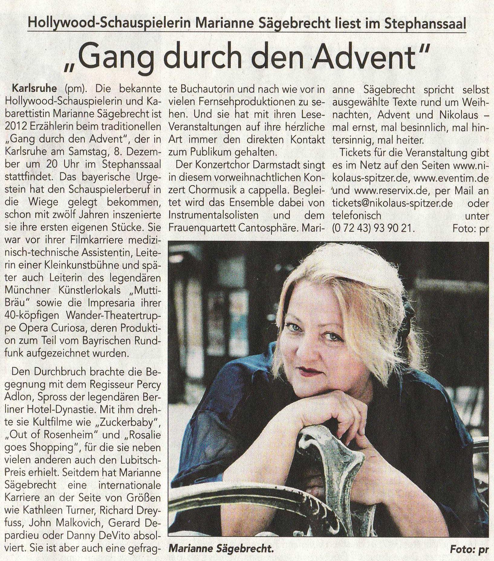 GangAdvent08122012